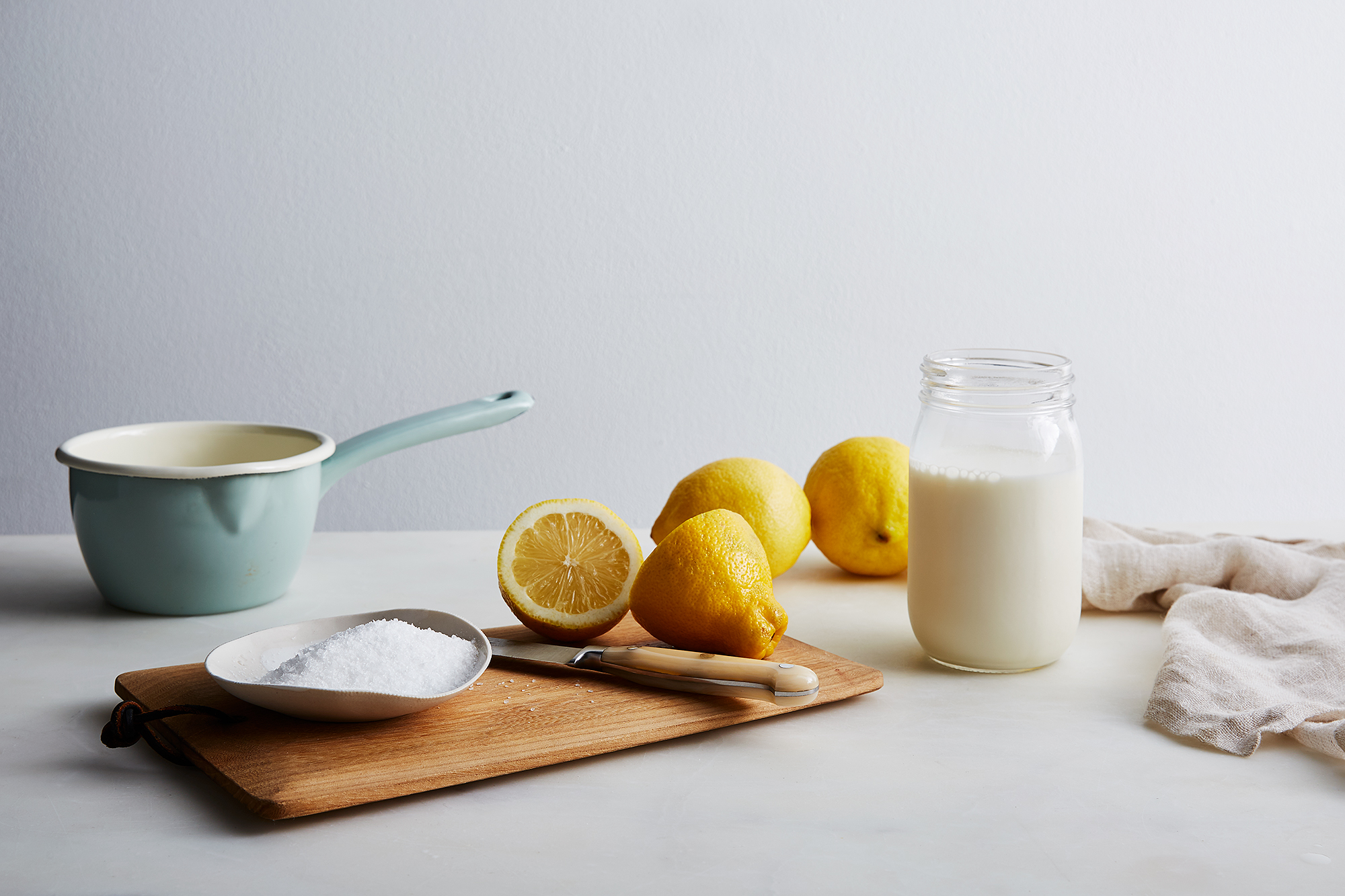 Whole-Fat Dairy Foods: Exploring the Evolving Science